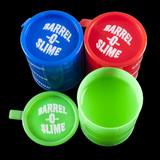 Barrel Slime - 24 per pack - SKU J24840