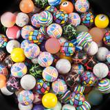 Super Ball Mix - 144 per pack - SKU S10440