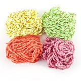 Neon Rope Bracelets - 144 per pack - SKU S02580