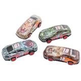 Race Cars - 12 per pack - SKU U18510