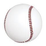 Baseball Inflate - 12 per pack - SKU U18320