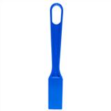 Magnetic Bingo Wand - Blue - Bingo Accessories - SKU B007860B