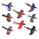 Bird Gliders - 12 per pack - SKU J19250