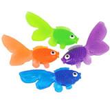 Goldfish - 144 per pack - SKU S16700