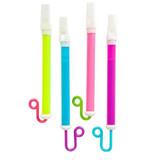 Slide Whistles - 12 per pack - SKU J26130