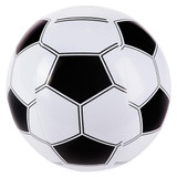 Soccer Ball Inflate, 12ct