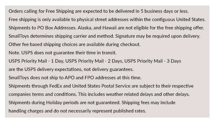 shippingdisclaimer.png