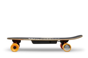 Kids electric skateboard for sale in Canada