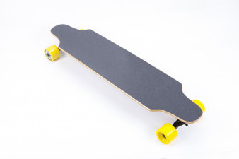 electric skateboard with 1000W for sale in Canada