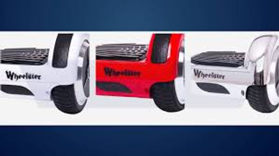 Thought of buying a Wheelster hover board from Eboard online stores to boost your tour business?