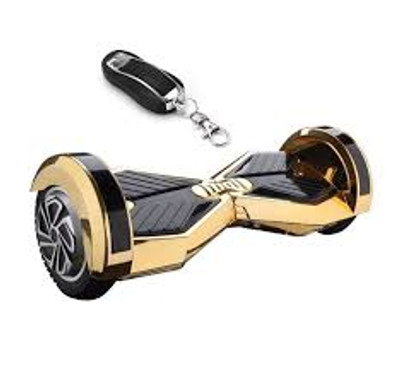 Facts to be kept in mind while buying a Segway from a Segway online store