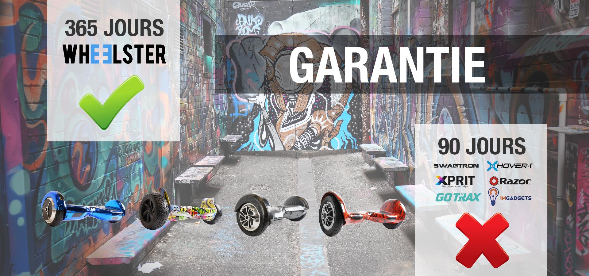 hoverboard-garantie-wheelster.jpg