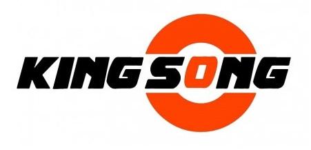 kingsong-logo.jpg