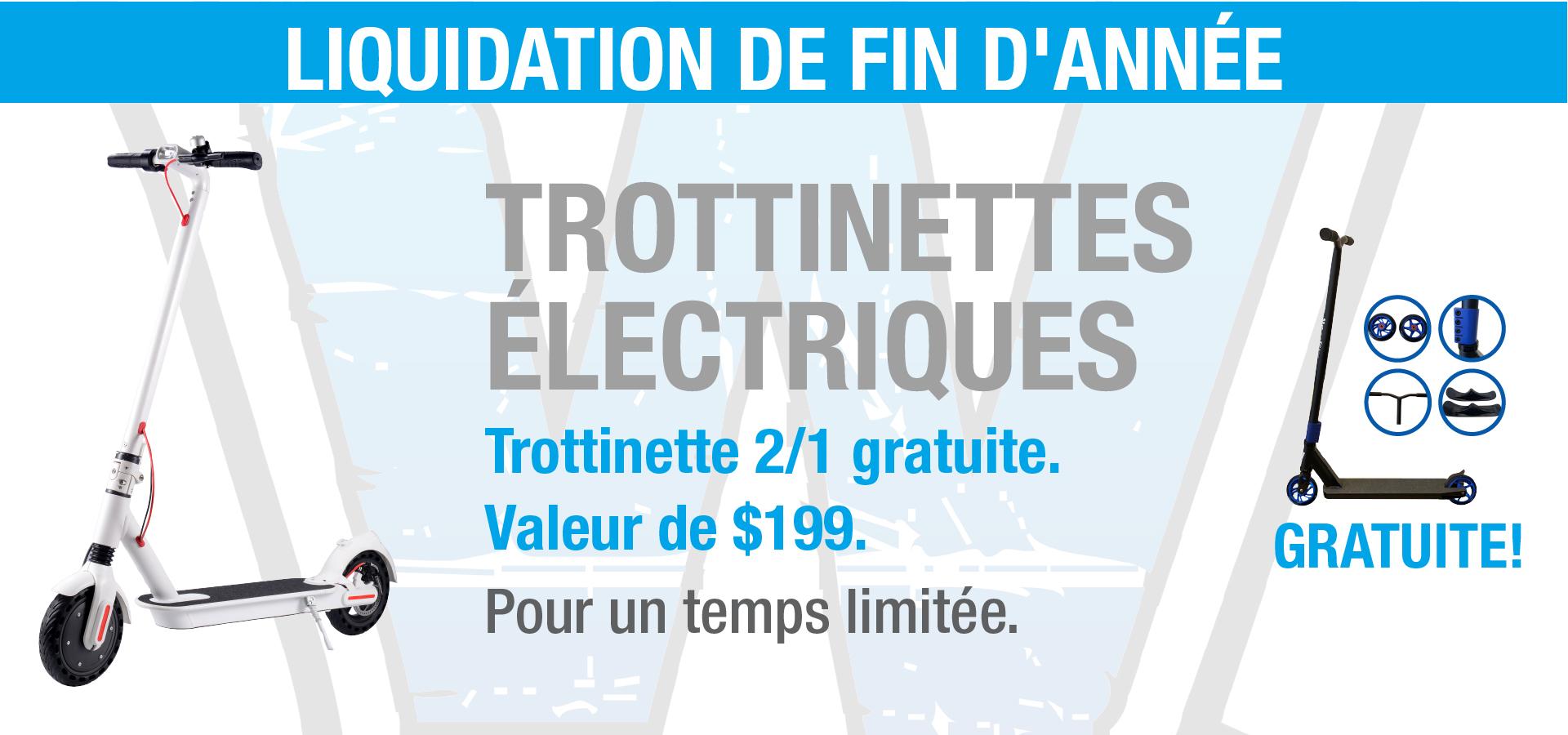 trottinette-lectrique-liquidation.jpg