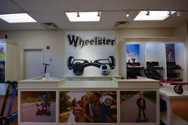 wheelster-inc-hoverboard-quebec.jpg