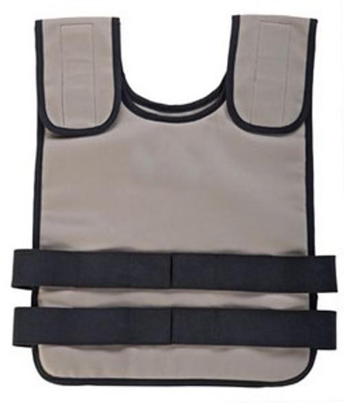 Cold Factor Cooling Vests L/XL