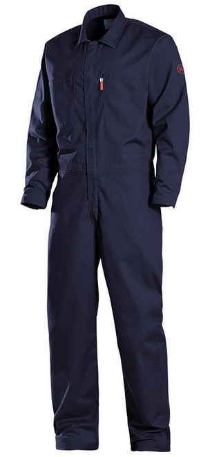 No Frills Coverall