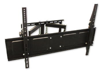 Large Articulating TV Wall Mount