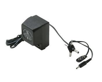 500mA cUL AC Adapter