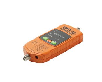 Skytracker Plus Satellite Meter Kit