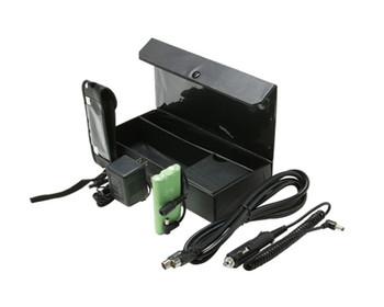 Skytracker Accessories Kit