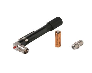 Pocket Toner Cable Tester