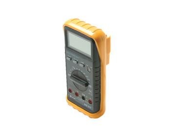 Auto-Range LCD Digital Multimeter