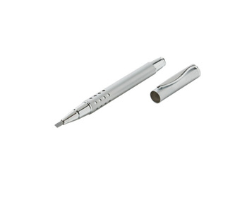 Precision Fiber Optic Cable Cutter Tool