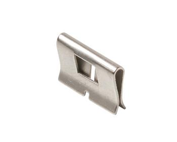 Bridging Clips Modular 66-IDC for 310-366 100 per bag