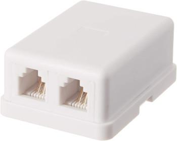 Telephone 4C Dual Surface Jack White