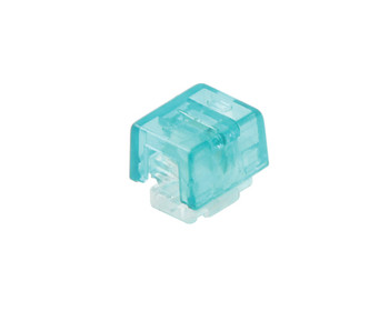 UB Connector (Blue)