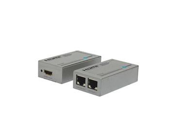 HDMI over Cat5e/Cat6 (Active)