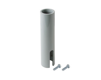 DSS Quick-Pipe Adapter