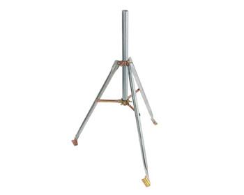 3ft Antenna Tripod Kit - Universal