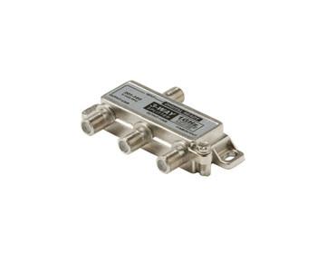 3-Way 1GHz 130dB RF Digital Splitter