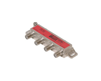 1GHz 130dB 3Way Bal 1-Side Splitter