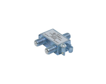 2-Way 900MHz RF Splitter