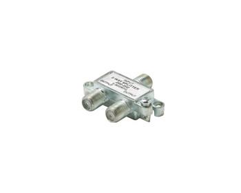 2-Way 900MHz Mini RF Splitter