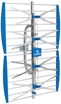 Aerial Outdoor Antenna Xtreme High Gain
