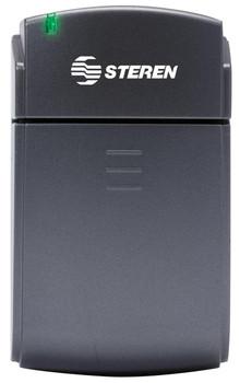 Universal Li-Ion Battery Charger for 3.7 & 8.4V