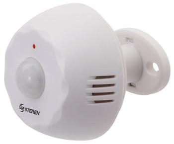 Steren Motion Sensor Alarm