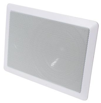 Steren 240-Watt 2-Way In-Wall Speakers - Pair