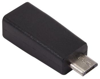 Steren Mini USB to Micro USB Adapter