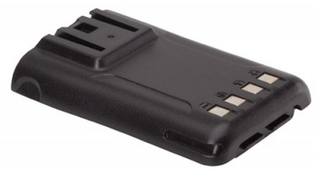 Steren Replacement Battery for RAD-510