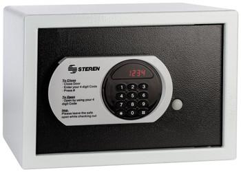 Electronic Safe Digital Display 35x25x25cm