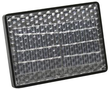 """Steren Solar Cell 3.7"""" x 2.5""""  9 VDC 400 mA"""