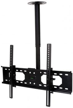 """Steren Adjustable Ceiling Mount for Displays 42""""-60"""""""