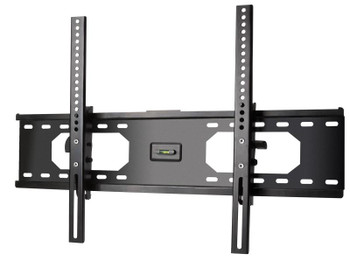 LED/LCD TV Wall Mount with Tilt 42in to 60in