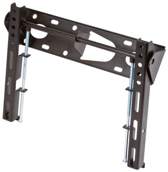 """Steren Tilting Wall Mount for Flat Panel TV's up to 37"""""""