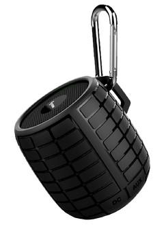 Grenade Bluetooth Speaker - Black